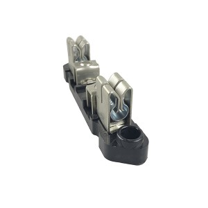 metal jaw for meter socket