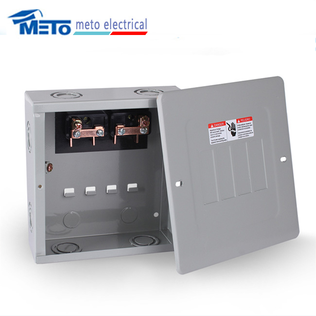 MTE2-4WY Featured Image